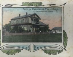 Размещение статей в Никольск прогонка xrumer Донской